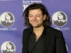 Andy Serkis (The Rise of the Palent of the Apes)